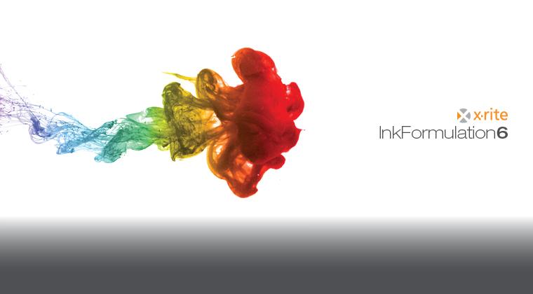 Encre et impression labsolutions - Echeancier de couleur peinture ...