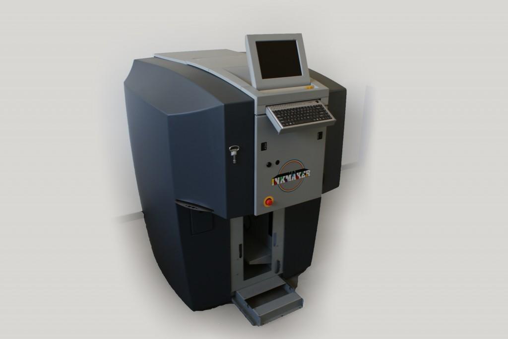 HA600