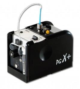 68-76 PocketGoniometer PGX+