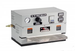 75-58 TS-12 Heat Sealer